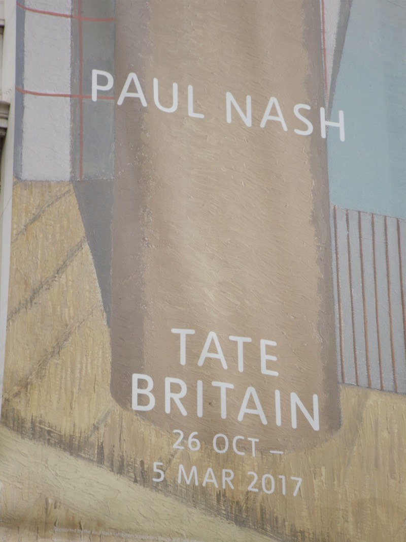 nash-banner