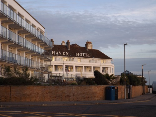 haven-hotel